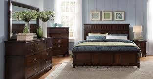 cherry wood bedroom furniture viewzzee info viewzzee info