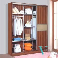 Kitchen Door Design Wardrobe Design White Built In Cupboards Wardrobe Designs For
