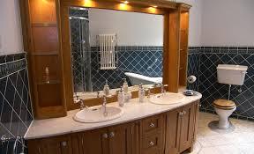 Traditional Bathroom Furniture Uk Matthew Furniture Bespoke Bathroom Furniture