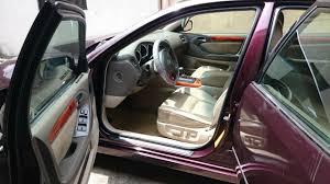 lexus gs nigeria lexus gs 300 for sale autos nigeria