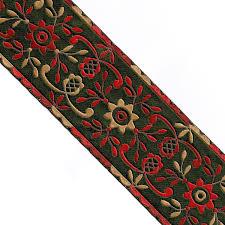 woven ribbon polyester jacquard woven ribbon lucky weaving lace co ltd