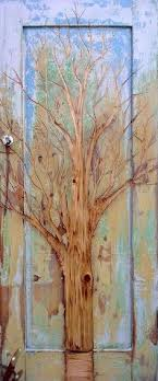 pleasurable front door exterior home deco contains strong wooden this door to do with home openings doors