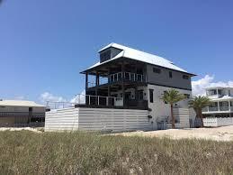 vacation home mojo risin mexico beach fl booking com
