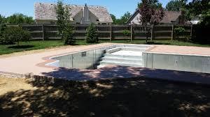leo concrete cool deck overlayment