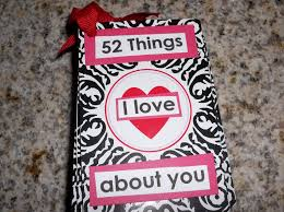 Homemade Valentine S Day Gifts For Him by Creative Party Banners As Seen On Etsy Diy Valentines Day Gift