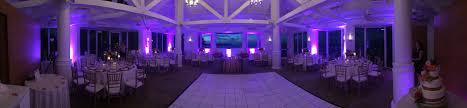 help me plan my wedding plan my wedding mb event dj services