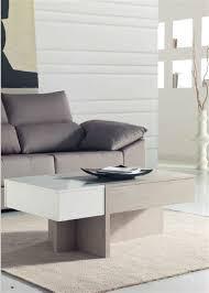 monsieur meuble canape delightful monsieur meuble canape convertible 3 table basse 224