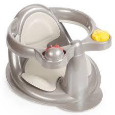 siege de bain a partir de quel age avis anneau de bain tigex toilette de bébé puériculture