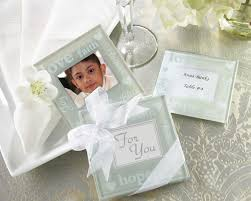 communion gift 1st communion gifts communion gifts holy communion gift