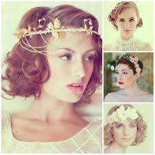 marriage bridal hairstyle wedding hairstyles hairstyles 2017 new haircuts and hair colors
