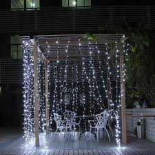 halloween icicle lights online get cheap halloween icicle lights aliexpress com alibaba