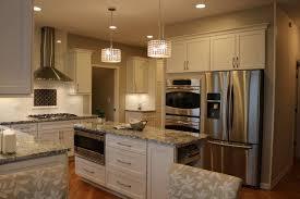 Remodeling A Kitchen by Martha Stewart Decorating Above Kitchen Cabinets Kitchen Cabinet