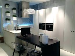 kitchen collection careers modern wall cabinet modern tv cabinet designs artonglass info