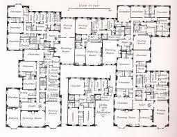 winchester mansion floor plan winchester mystery house floor plan lovely floor plan sarah