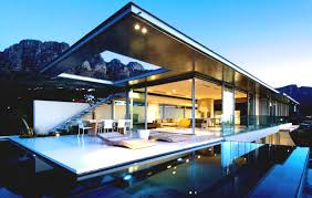 beautiful pool house shed plans 4 amazing sharp home pool bar