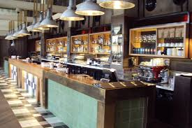Kitchen Design Commercial by Hospitality Design Melbourne Commercial Kitchens Melbourne Public