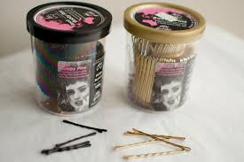 best bobby pins which hair pins do i use hair