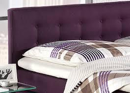 Schlafzimmer Einrichten Boxspringbett Momati24 De Katama Boxspringbett Trendmöbel Aus Der Fabrik