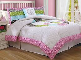 Teen Bedding And Bedding Sets by 68 Best Teen Bedding Images On Pinterest Architecture At Home