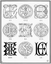 celtic pagan symbols celtic symbols u2014 stock vector john gordon