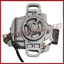 nissan micra starter motor ignition distributor 22100 1n001 nissan mazda www expressauto24 net
