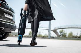 new peugeot convertible 2016 news peugeot micro e kick micro mobility com