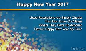 Happy New Year Wishes in English New Year WhatsApp Status