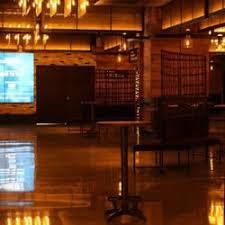 the chelsea 142 photos 77 reviews venues event spaces