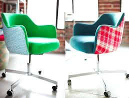 Office Rolling Chairs Design Ideas Cherry Office Chairs Decor Ideas For Cherry Office Chair Solid