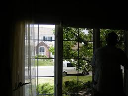 clear view window films clear view residential sun control window