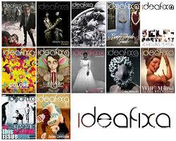 design magazine online ideafixa an online art design magazine pixelelement net