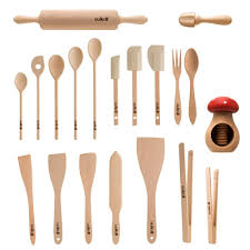 perfect kitchen utensils images o intended decor