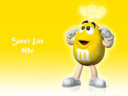 m and m chocolate sweet like apple mac background misc