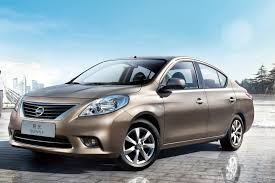 nissan sunny 2016 modified sunny modified pictures