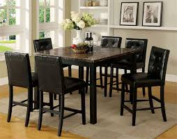 69 best dining room ideas images on pinterest dining room