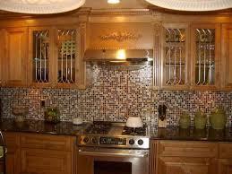 mosaic backsplash kitchen mosaic backsplash kitchen design ideas donchilei