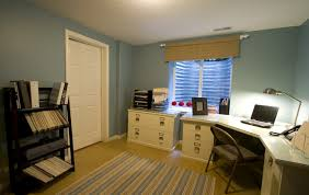 interior design for home office home office interior design