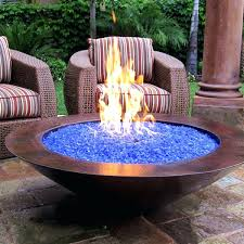how to light a fire pit gas fireplace starting instructions natural gas fire pit auto