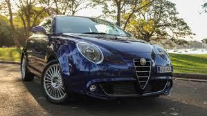 alfa romeo mito review 2015 chasing cars