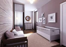 Modern Nursery Furniture Sets Plush Design Contemporary Nursery Furniture Modern Sets Baby Uk