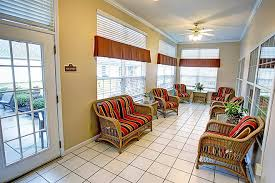 Home Design Gallery Findlay Ohio Assisted Living In Findlay Ohio Senior Living