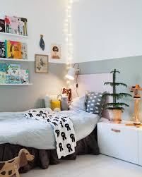 chambre pour chien chambre pour un enfant chien jouet déco sapin