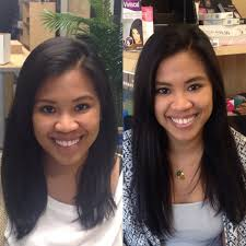 viviscal before and after hair length afro 36 best viviscal before after images on pinterest viviscal