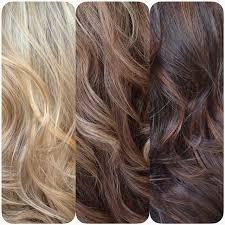 how to dye dark brown hair light brown comparison ash blonde light brown dark brown hair colar and cut