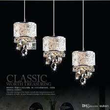 crystal pendant lighting for kitchen crystal pendant lighting for kitchen crystal mini pendant lighting