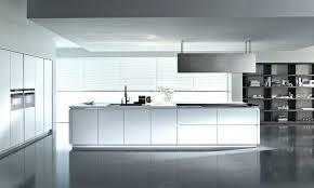kitchen design companies kitchen company good kitchen slogans howtodiet club