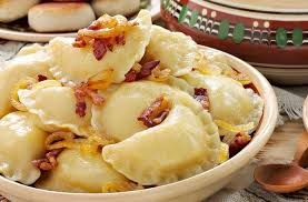 traditional cuisine 5 best traditional foods active ukraineactive