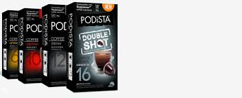 nespresso coffee nespresso compatible pods nespresso chocolate pods uk mugpods
