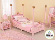 Kidkraft Princess Bookcase 76126 Kidkraft Princess Bookcase For P U0027s Room 110 Inspiration