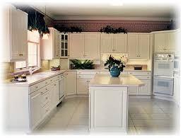 Enterprise Cabinets Kitchen Countertops Lancaster Pa Terry U0027s Enterprise